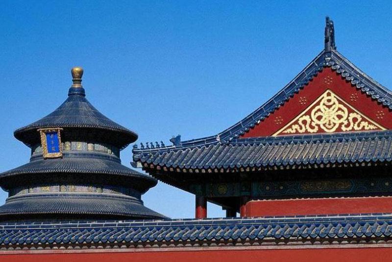 河南洛阳将建九大国家古建筑遗址公园