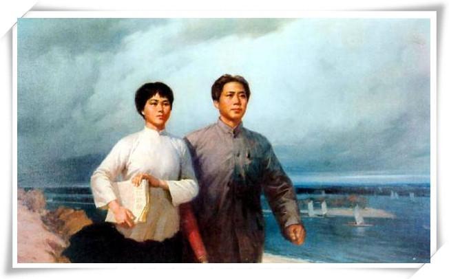 杨开慧故居纪念馆仿古建筑复原设计