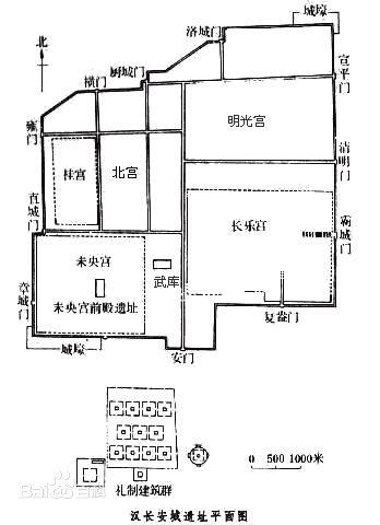 汉长安城遗址.jpg