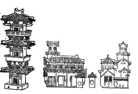 汉代木结构楼阁.jpg