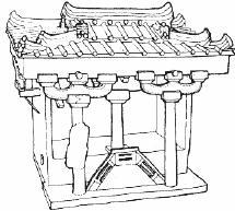 木构架建筑.jpg
