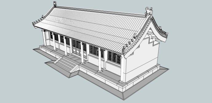古建筑屋顶-悬山.jpg