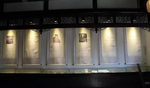 嘉兴古建筑2.jpg