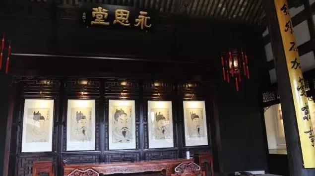 嘉兴古建筑3.jpg