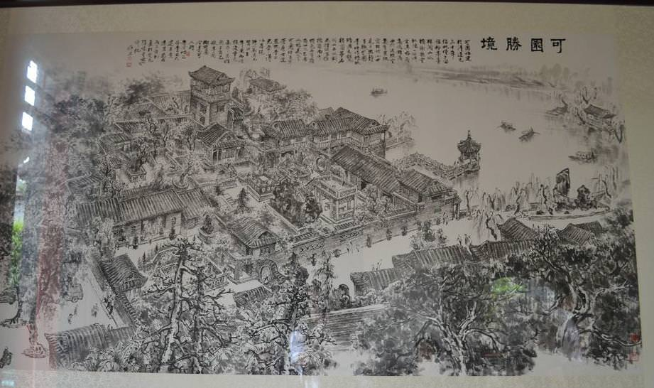 东莞古建筑图片.jpg