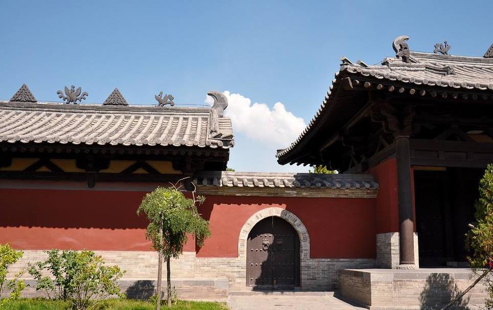 阳江古建筑设计.jpg
