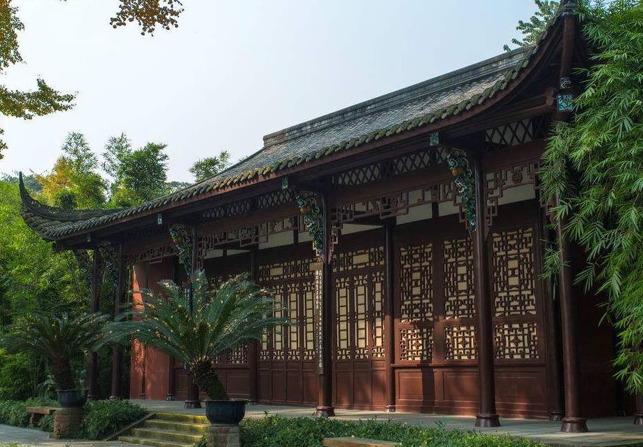阳江古建筑.jpg