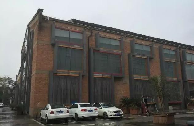 无锡古建筑.jpg