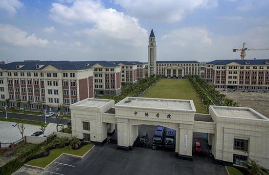 上海古建筑图片.jpg