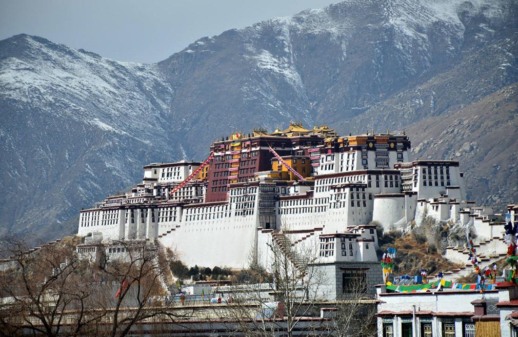 西藏大昭寺.jpg
