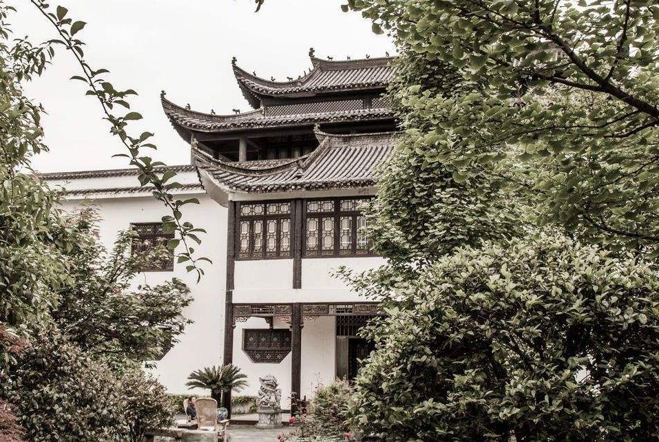 景德镇古建筑1.jpg