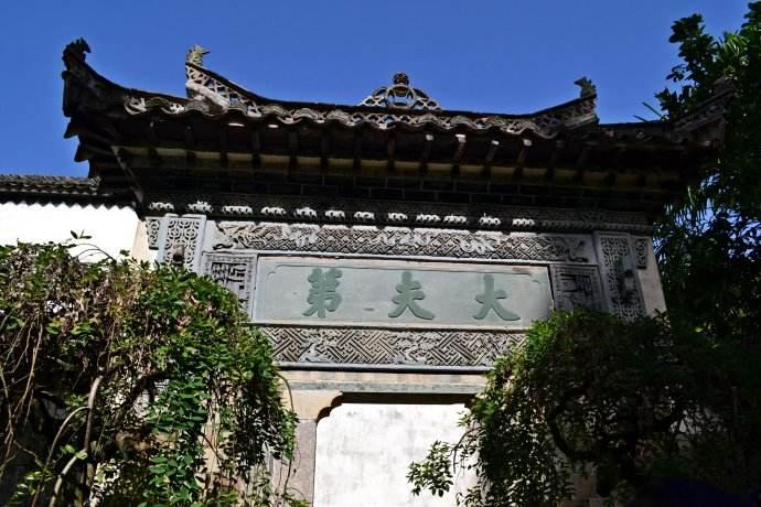 景德镇古建筑.jpg