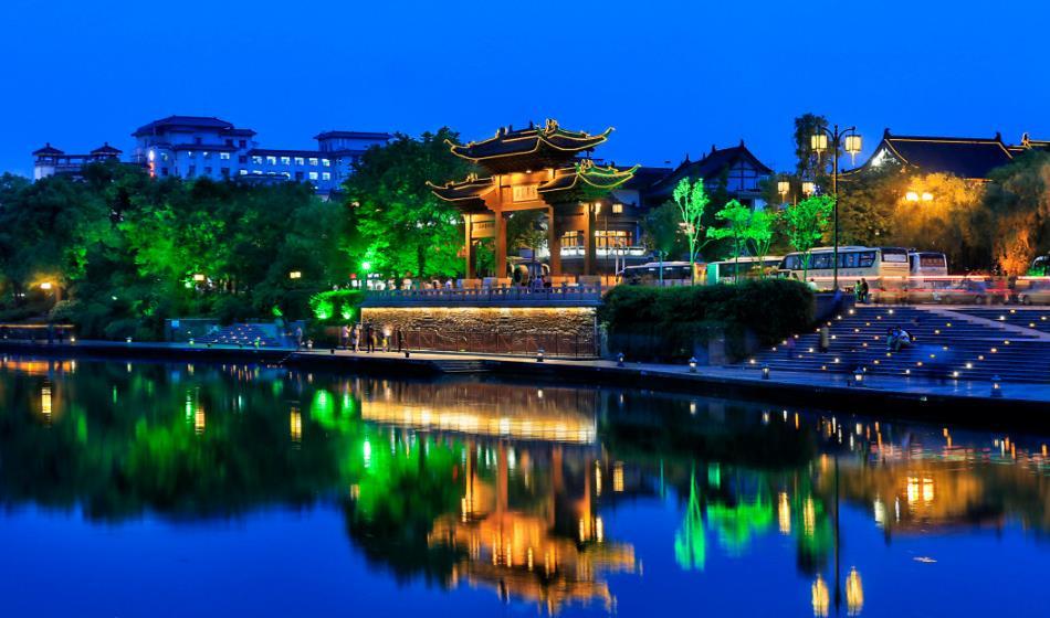 扬州古建筑设计.jpg