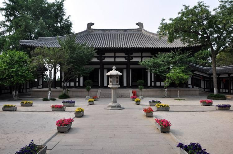 扬州古建筑-鉴真纪念堂.jpg