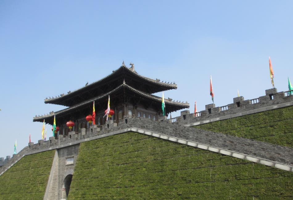 扬州古建筑-宋夹城.jpg