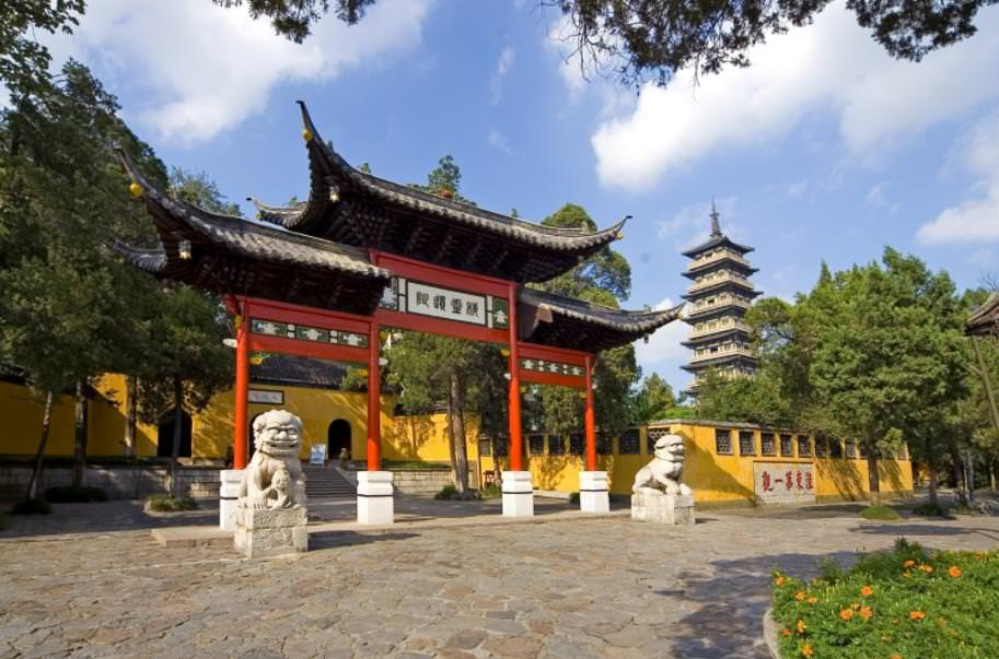 扬州古建筑-大明寺.jpg