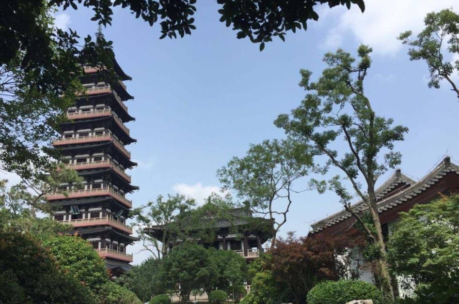 扬州古建筑-大明寺佛塔.jpg