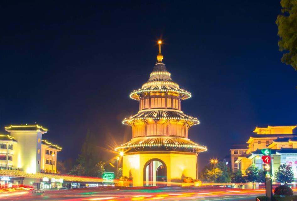 扬州古建筑-文昌阁.jpg